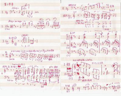 Tchaikovsky61