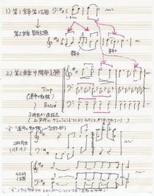 Tchaikovsky62