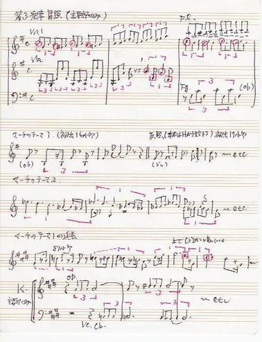 Tchaikovsky63