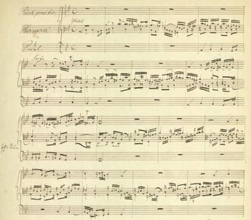 Bach_bwv1128