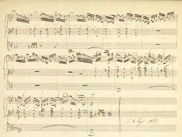 Bach_bwv11282