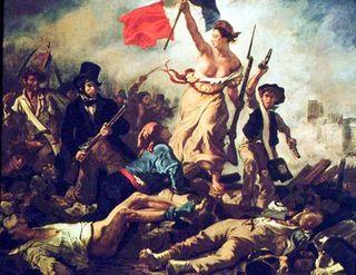 400pxdelacroix_liberty_leading_the_peopl_1