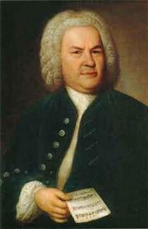 Bach_r