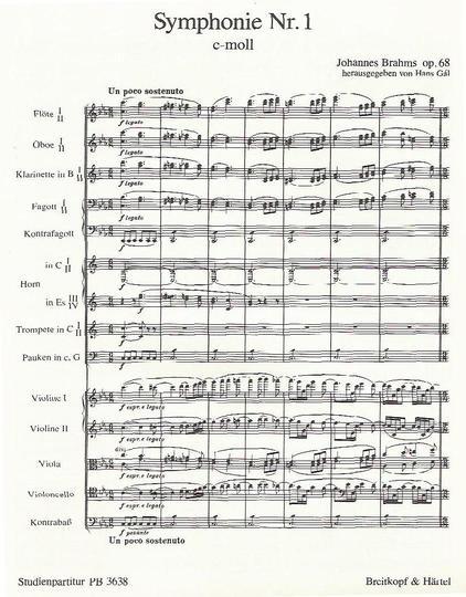 Brahmssym111