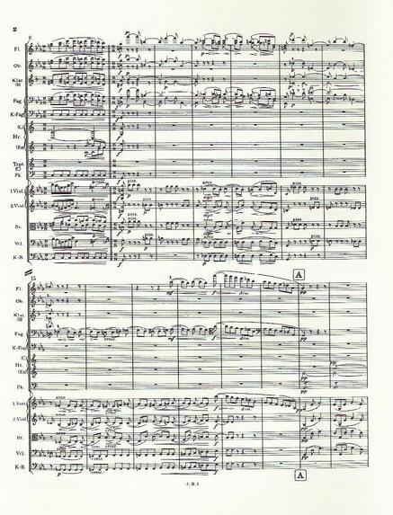 Brahmssym112