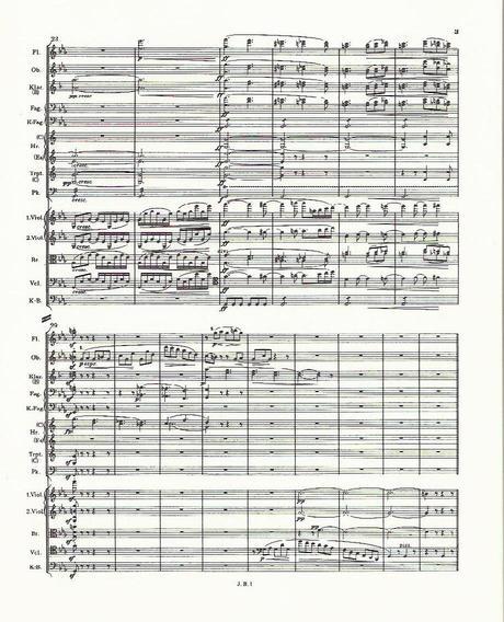 Brahmssym113