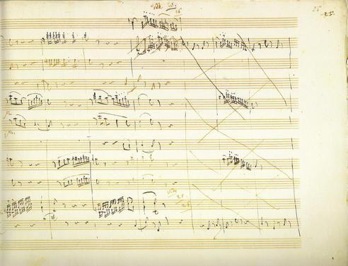 Mozart412_1