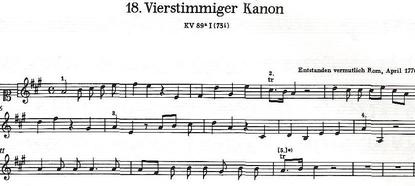 Mozart_k73i
