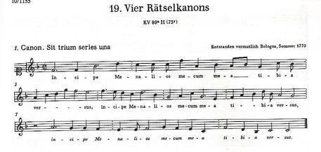 Mozart_k73r1