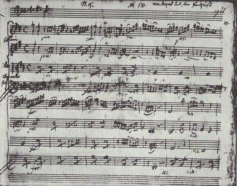 Mozartk155_1