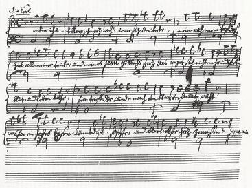 Mozartk421