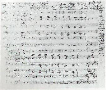 Mozartsym1_1_1