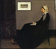 Whistler_mother01